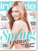 "<a target=""_blank"" href=""https://mandyingber.com/wp-content/uploads/2012/02/InStyle_Feb12.pdf"">Download</a>"