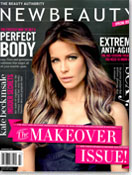 "<a target=""_blank"" href=""https://mandyingber.com/wp-content/uploads/2012/05/NewBeauty_May12.pdf"">Download</a>"