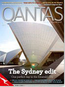 "<a target=""_blank"" href=""https://mandyingber.com/wp-content/uploads/2012/08/Qantas_Aug.pdf"">Download</a>"
