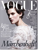 "<a target=""_blank"" href=""https://mandyingber.com/wp-content/uploads/2012/12/Vogue_Nov12.pdf"">Click HERE to download the entire article</a>"