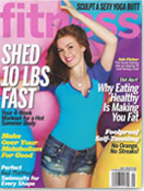 "<a target=""_blank"" href=""https://mandyingber.com/wp-content/uploads/2013/04/Fitness_April13.pdf"">Click HERE to download the entire article</a>"