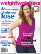 "<a target=""_blank"" href=""https://mandyingber.com/wp-content/uploads/2013/04/WeightWatchers_April13.pdf"">Click HERE to download the entire article</a>"