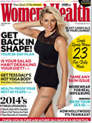 "<a target=""_blank"" href=""https://mandyingber.com/wp-content/uploads/2013/12/WomensHealth_Dec13.pdf"">Click HERE to download the entire article</a>"