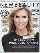 "<a target=""_blank"" href=""https://mandyingber.com/wp-content/uploads/2014/01/NewBeauty_3.pdf"">Click HERE to download the entire article</a>"
