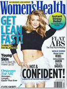 """<a target=""""_blank"""" href=""""http://mandyingber.com/wp-content/uploads/2015/11/WomensHealth.pdf"""">Click HERE to download the entire article</a>"""