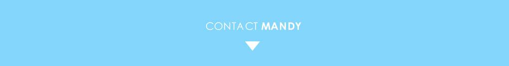 ContactMandy_Media