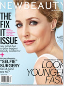 "<a target=""_blank"" href=""https://mandyingber.com/wp-content/uploads/2016/07/NewBeauty.pdf"">Click HERE to download the entire article</a>"