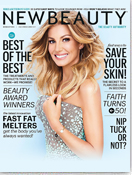 "<a target=""_blank"" href="" https://mandyingber.com/wp-content/uploads/2017/04/NewBeauty_April17.pdf"">Click HERE to download the entire article</a>"